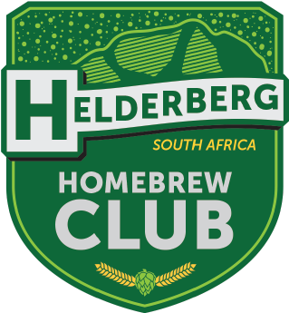 Helderberg Home Brewers Club
